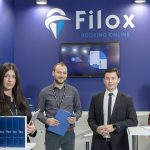 filox booking engine horeca 2019 greece 001