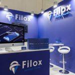 filox booking engine horeca 2019 greece 002
