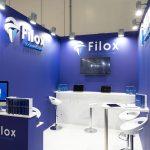 filox booking engine horeca 2019 greece 003