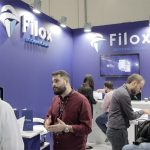 filox booking engine horeca 2019 greece 004