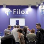 filox booking engine horeca 2019 greece 007