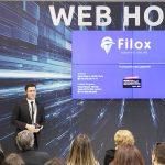 filox booking engine horeca 2019 greece 008